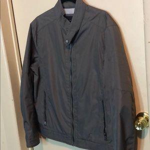 Sexy Marc New York Jacket